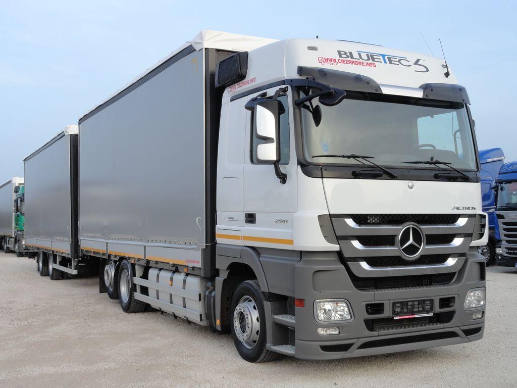 -tilt-truckMERCEDES-BENZ-ACTROS-2541-ZESTAW-TANDEM-JUMBO---4_big--16040323524826793100