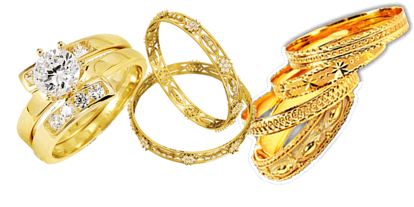 zlatar1